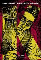 Kafka / Voor beginners