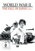 World War II Vol.3 - The Fall Of Japan Part 1.