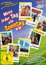 Wenn Jeder Tag Ein Sonntag War' (import) (dvd)