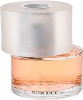 Nina Ricci Premier Jour - 50 ml - Eau De Parfum