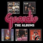 Albums -Deluxe-