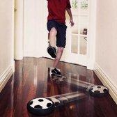 MikaMax - Air Powered Soccer - Air power soccer
