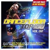 Various - Dancefloor Top 100 Volume 2