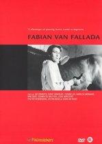 Fabian van Fallada