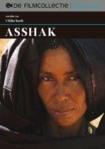 Asshak
