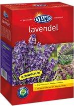 Viano Lavendelmest 1,75 kg