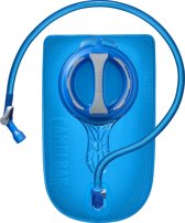CamelBak Crux Reservoir 50 - Drinksysteem - 1,5 L - Blauw (Blue)