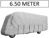 Pro+ Camperhoes 6,50 x 2,35 x 2,70 Meter