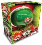 Watermelon Smash - Waterspeelgoed - Kinderspel
