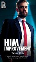 Him Improvement