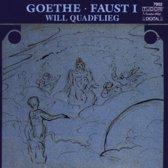 Faust-In Der Musik