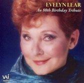 Evelyn Lear: An 80th Birthday Tribute