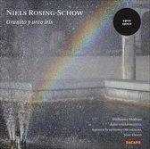 Rosing-Schow: Instrumental Works