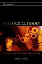 The Logical Trader