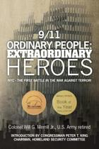 9/11 Ordinary People