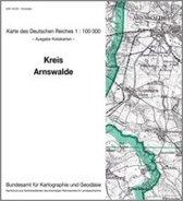 KDR 100 KK Arnswalde