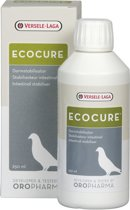 Ecocure 250 ml.