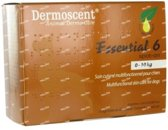 Dermoscent Essential 6 spot-on - Hond - 1-10 kg