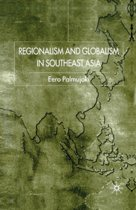 Regionalism and Globalism in Southeast Asia