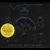 Concert Anthology