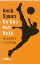 De Kop Van Kuijt En Andere Gedichten