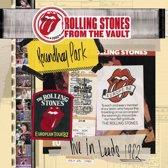 From The Vault - live in leeds 1982 (DVD+3LP)