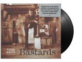 Bastards (LP)