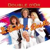 Le Double Dor