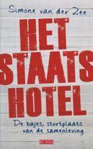 Staatshotel