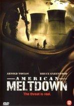 American Meltdown (dvd)