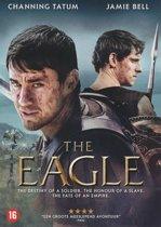 Eagle, The (S.E.)