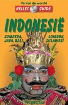 Indonesie sumatra Java Bali (nelles gids