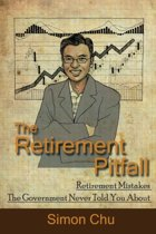 The Retirement Pitfall