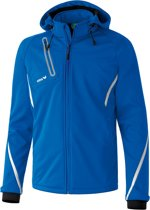 Erima Outdoor Softshell Jack