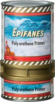 Epifanes Poly-urethane Primer wit