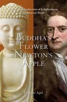 Buddha's Flower - Newton's Apple