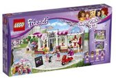 Lego Friends Super Pack 3 in 1 (66539)