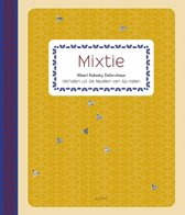 Mixtie
