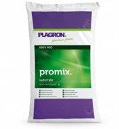 Plagron Promix 50ltr
