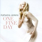 One Fine Day  +Bonus Dvd)