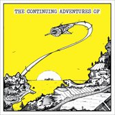 The Continuing Adventures Of