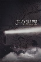 In Extremo - Raue Spree 2005