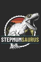 StepMumSaurus