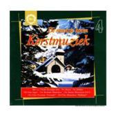 De Mooiste Koren - Kerstmuziek