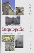 Encyclopedie Van Bijbelse Plaatsen