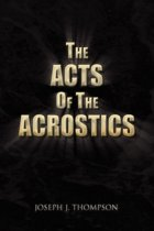 The Acts of the Acrostics