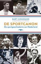 De Sportcanon