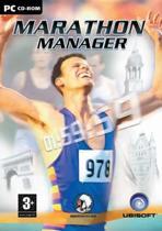 Marathon Manager 2006 Pc Cd Rom