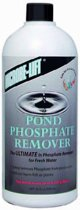 Microbe-Lift Fosfaat Verwijderaar / Phosphate Remover 1 ltr