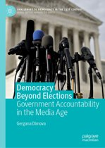 Democracy Beyond Elections
